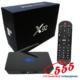 Smart TV приставка X92 3/16gb
