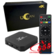 Smart TV приставка uСlan X96 Mini