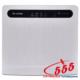 4G стационарный роутер Huawei B593