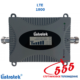 Репитер Lintratek KW16L-DCS для сигнала LTE
