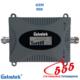 Репитер Lintratek KW16L-GSM для сигнала GSM
