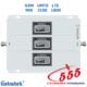 Репитер Lintratek KW20L-GDW для сигнала 2G-3G-4G