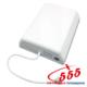Планшетная антенна для репитера Multi Band 8 дБ GSM/UMTS/LTE/CDMA 800-2500 МГц