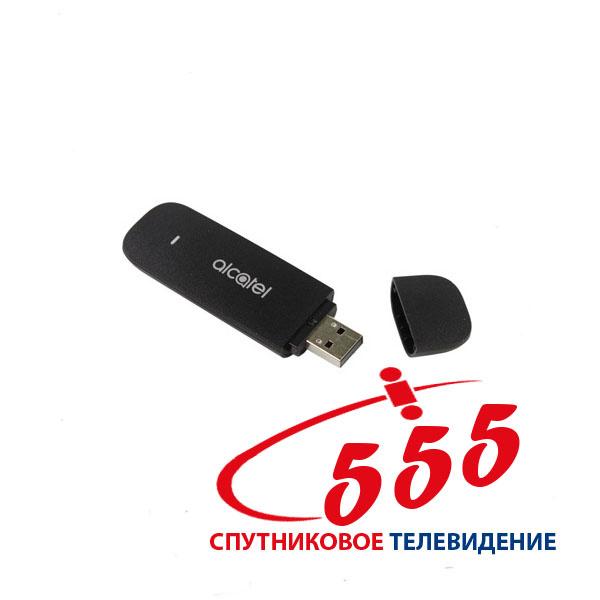 Модем 5G Alcatel IK