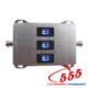 Усилитель сигнала Xywell XY27L-GDW03 для 2G/3G/4G сетей