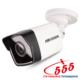 IP видеокамера Hikvision SD-2CD1021-I(E) 2МП 2.8 мм