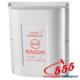 Панельна 3G/4G антена Razor 15 дБ