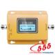 Підсилювач стільникового сигналу GSM 900 МГц