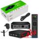 4K Smart TV приставка MAG 410