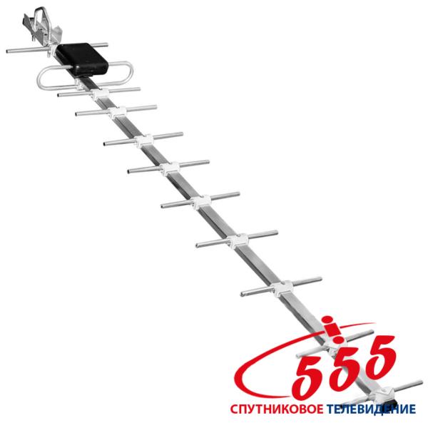 Антенна 4G ARN-900