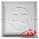 Панельная 3G/4G антенна Точка-G 15 дБ