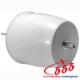 Комплект 3G/4G антен (MIMO 2x2) Ольхон + Тарілка 23 дБ