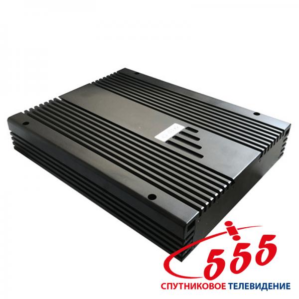 Репитер Lintratek KW23F-GDW для сигнала 2G/3G/4G