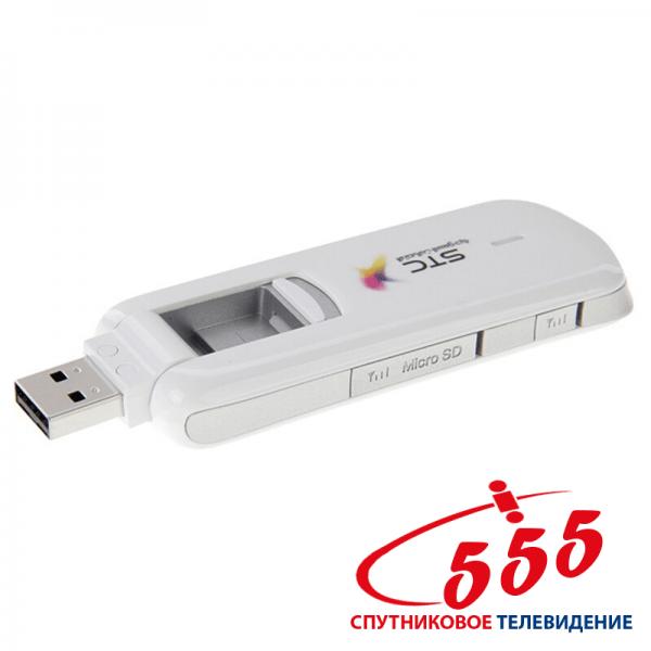 3G/4G USB модем Huawei E3276s-920