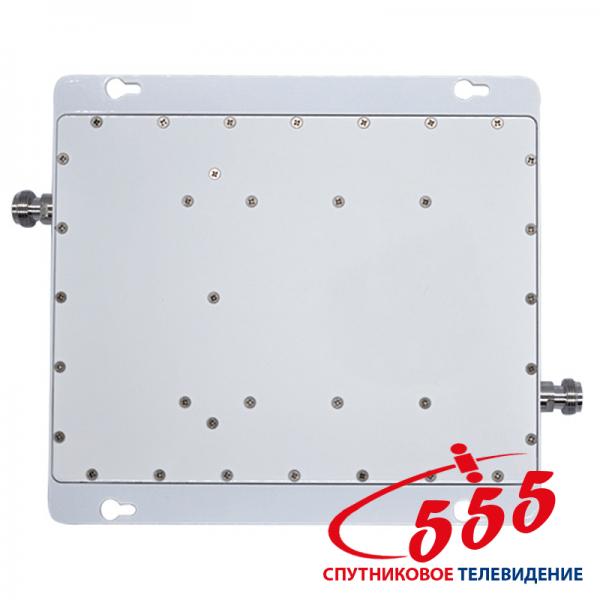Репитер Lintratek KW20C-DW для сигнала 3G/4G
