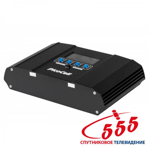 Репитер PicoCell 1800/2000 SX20 для сигналу 3G/4G
